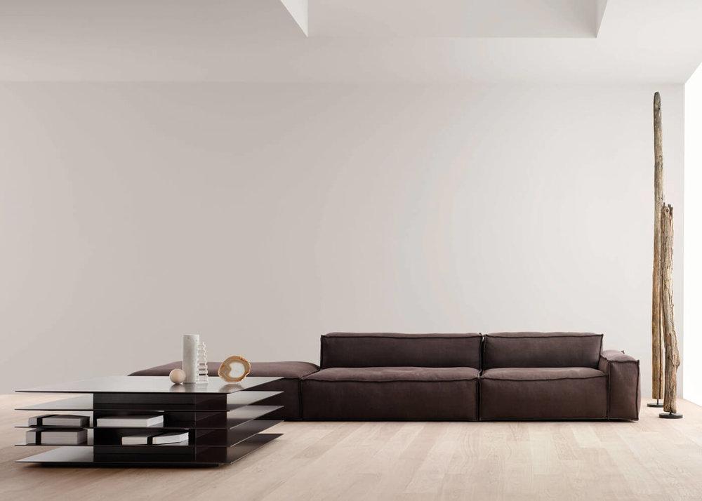 davis-ambientata-divano-tessuto.jpg