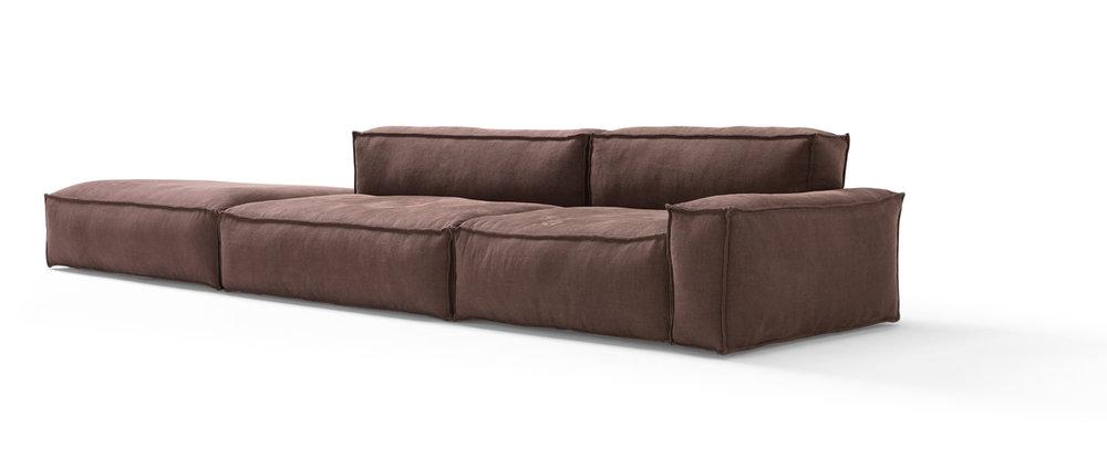 davis-divano-012023005-componibile-marrone.jpg