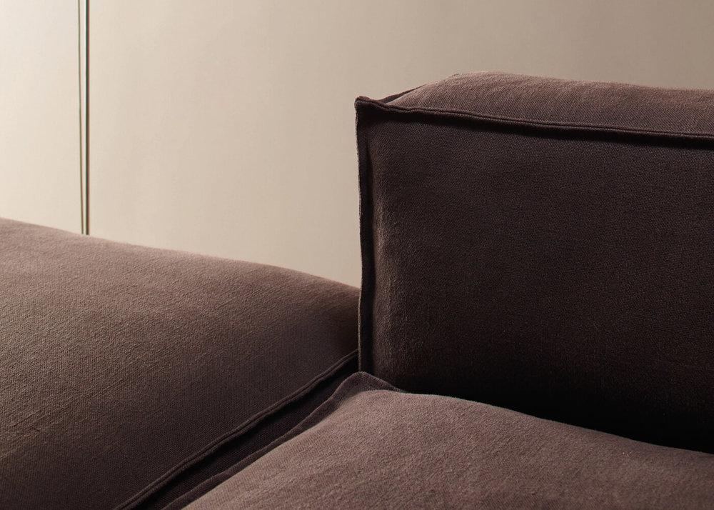 davis-dettaglio-divano-in-tessuto.jpg