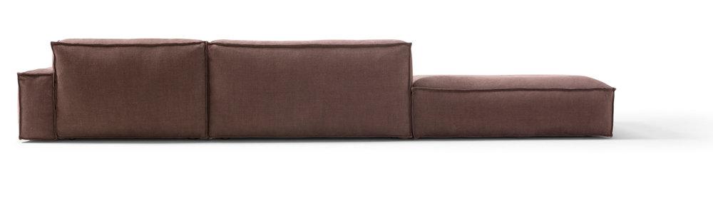 davis-divano-012023005-retro-componibile-marrone.jpg