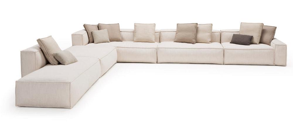 davis-still-divano-componibile-in-tessuto.jpg