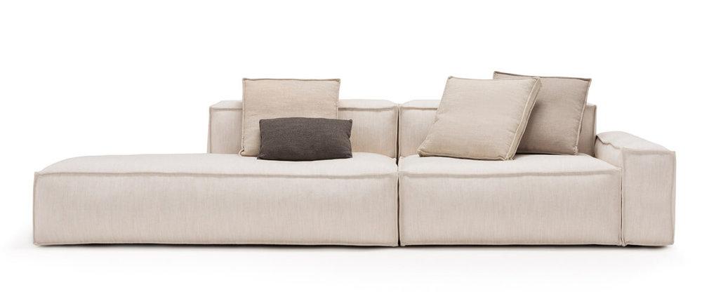 davis-still-divano-due-posti.jpg