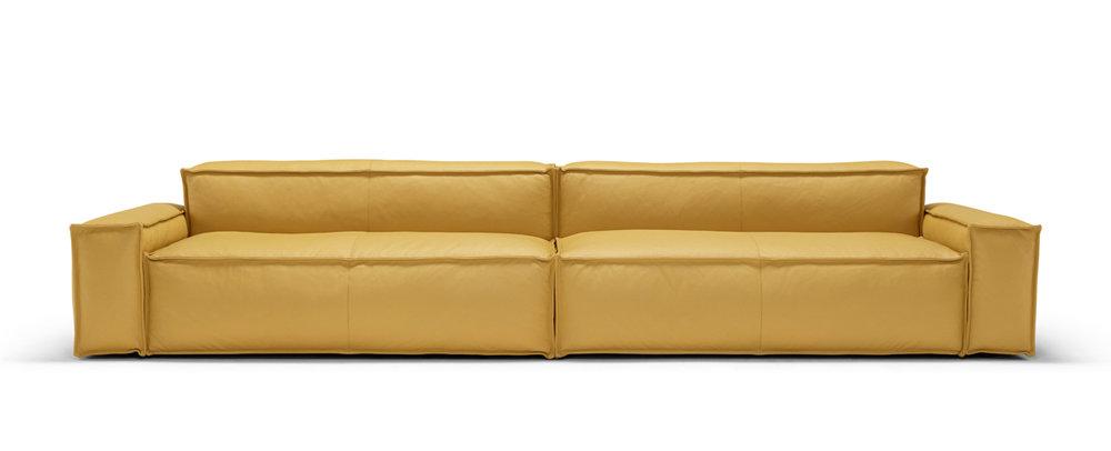 davis-still-divano-pelle-gialla.jpg