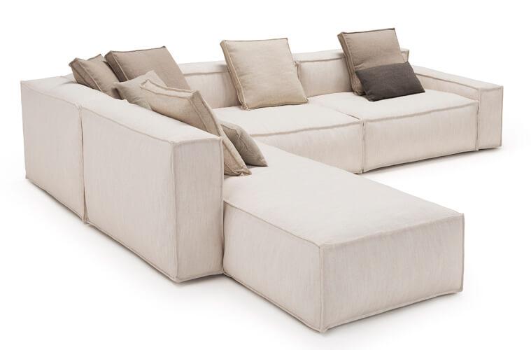 davis-still-divano-tessuto-angolare.jpg