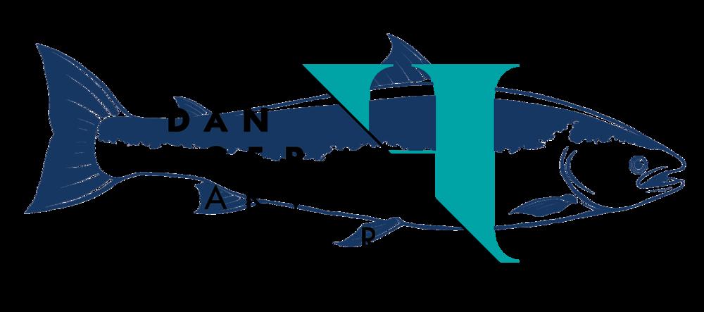 H_Akvasenter_Logo_fisk_liggende.png
