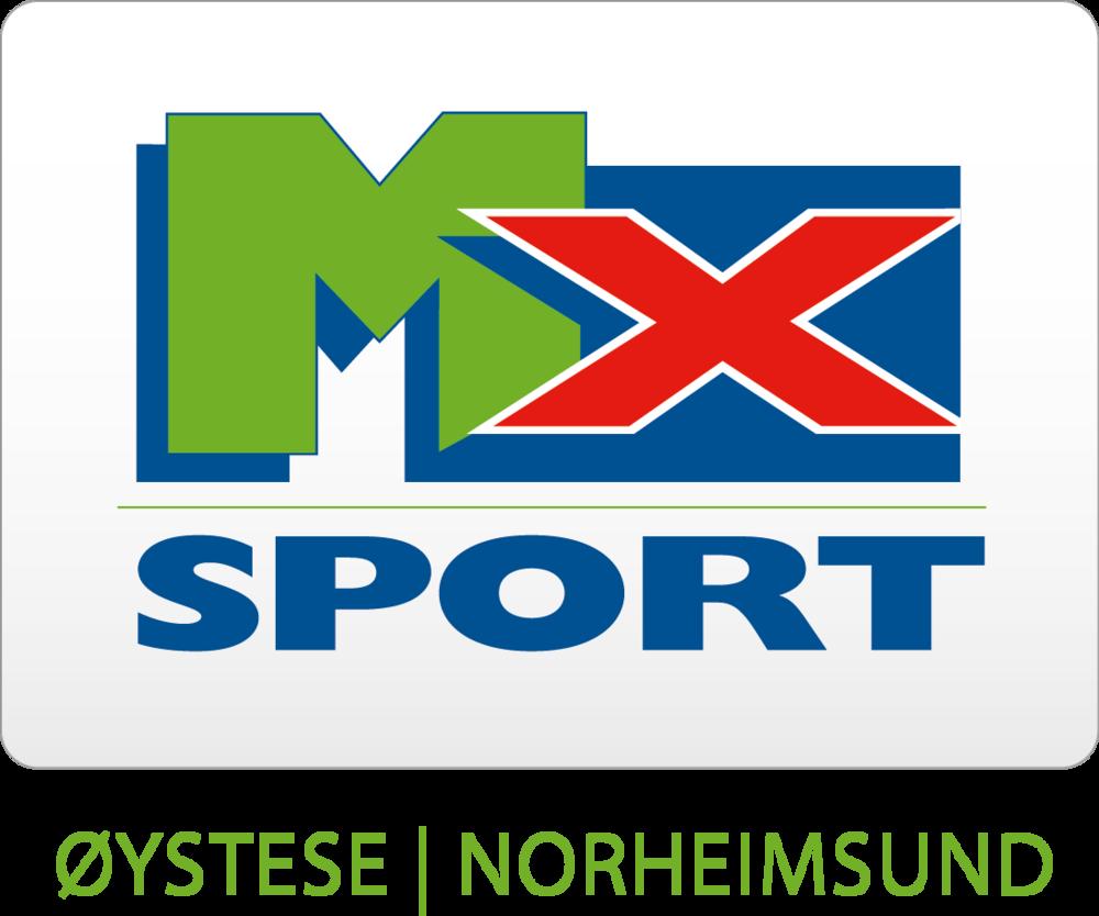 MX Sport_LOGO, Farge_ø_nhs.png