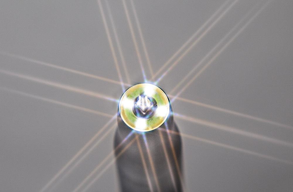 Innovative_Ring_LED_Image_001169_00_150dpi.jpg
