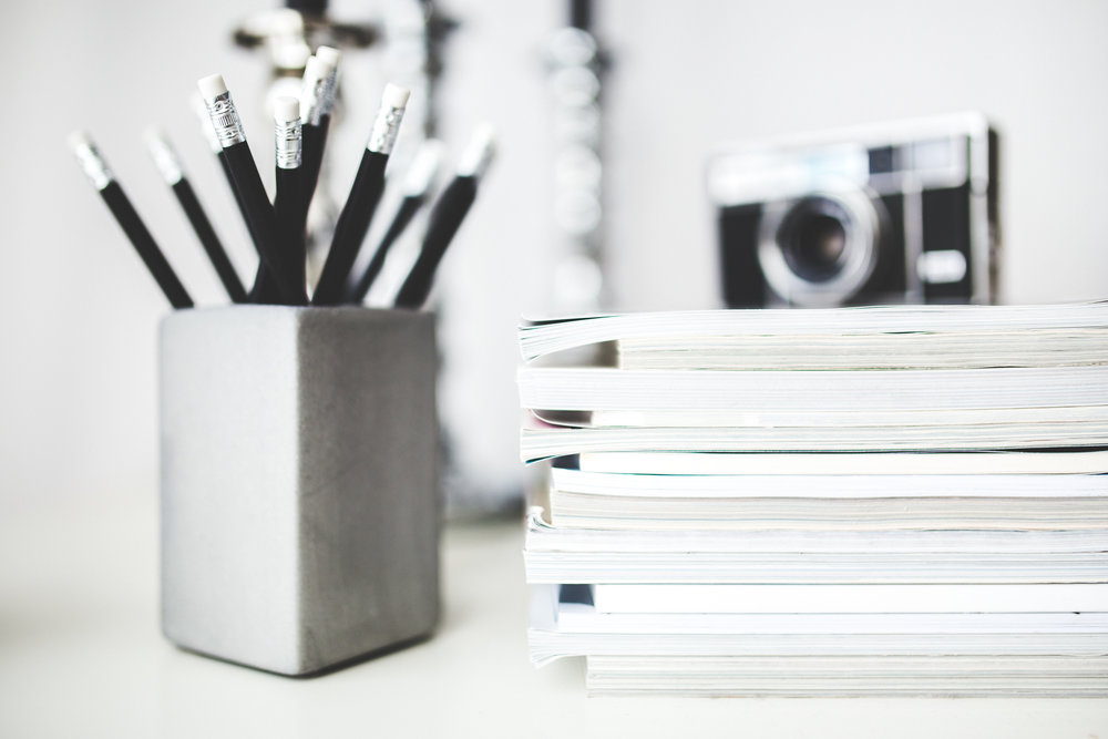 magazines-desk-work-workspace.jpg