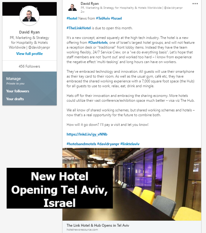 link hotel opening-new.png
