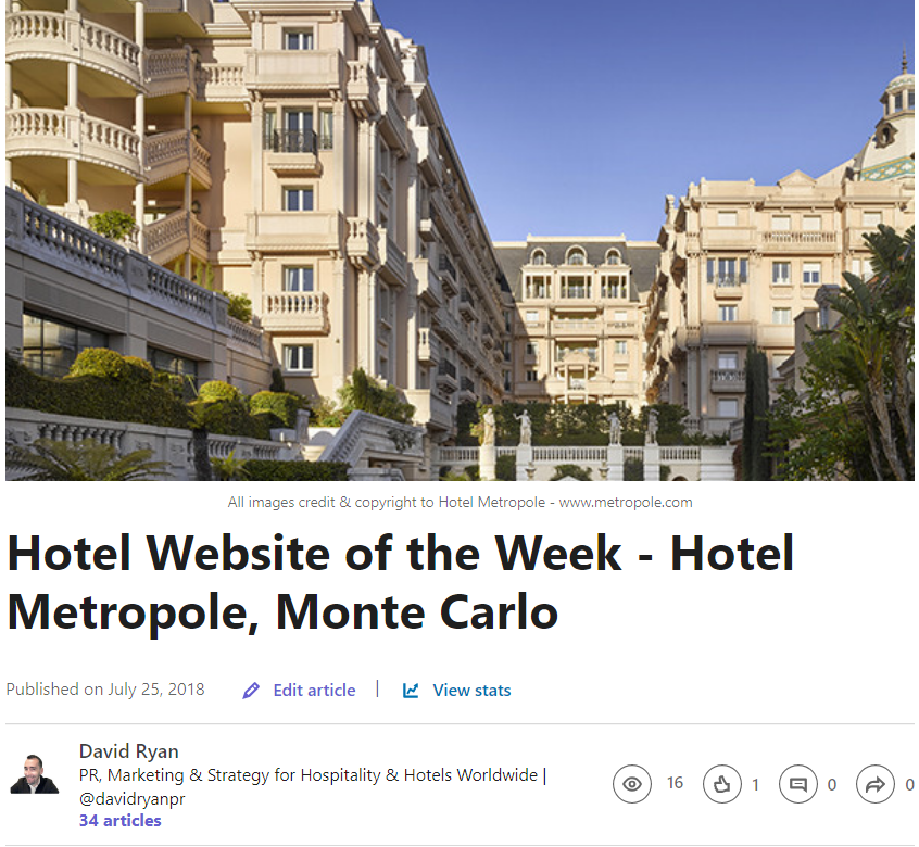 hotel monte carlo.png
