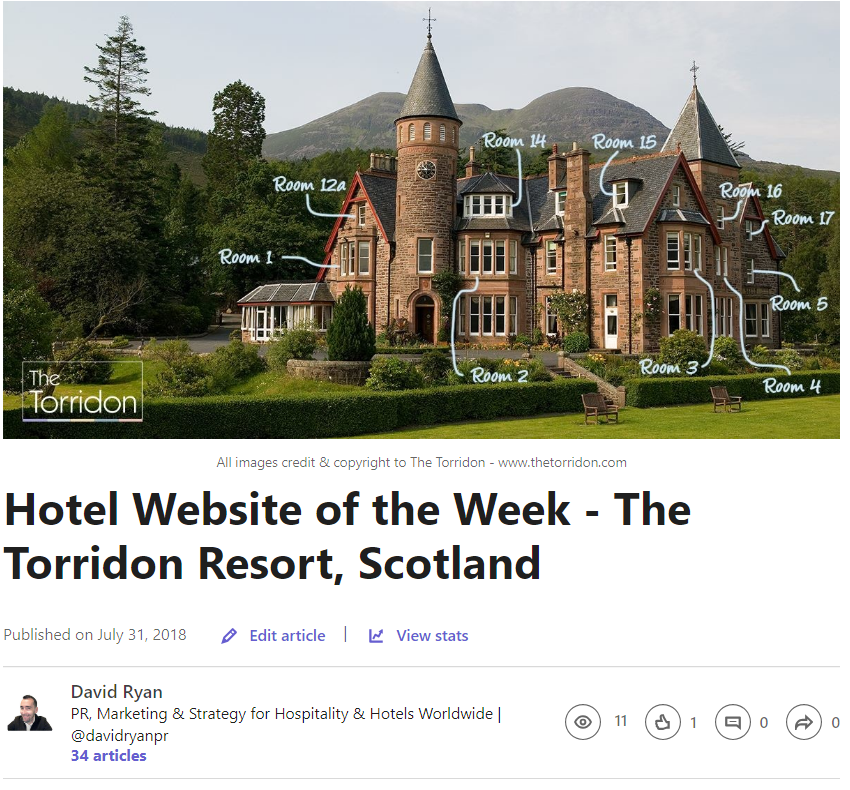 hotel torringdon scotland.png