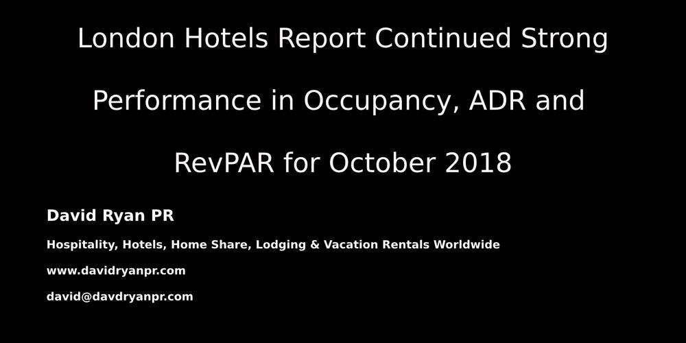 London Hotels - October 2018.png
