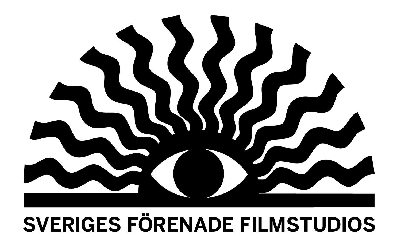 SFF Sveriges Förenade Filmstudios