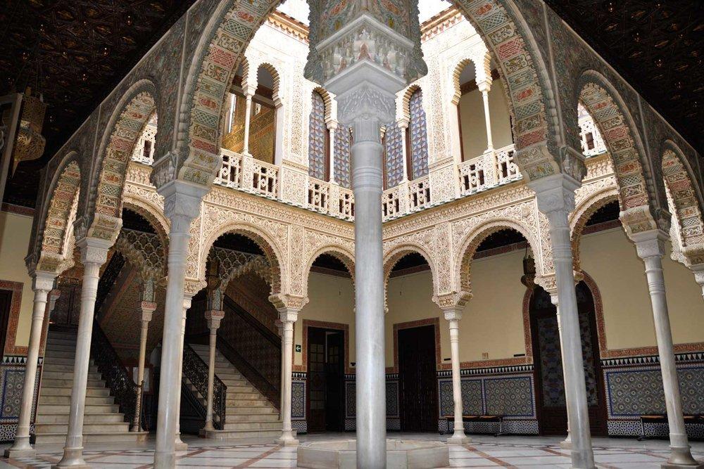 Qué ver en Écija, Sevilla