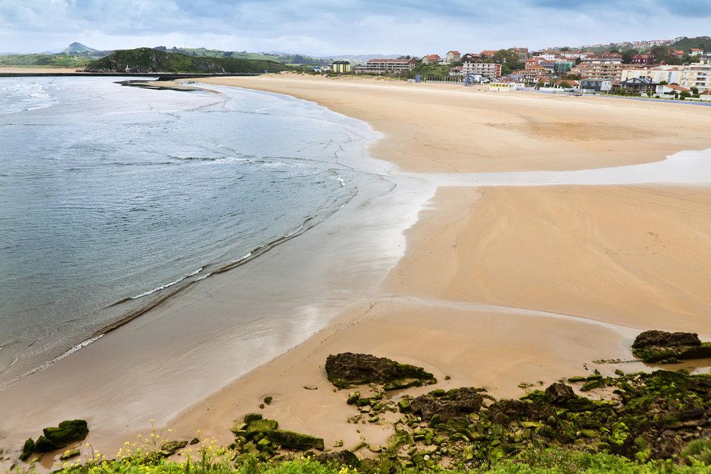 Suances (Cantabria)