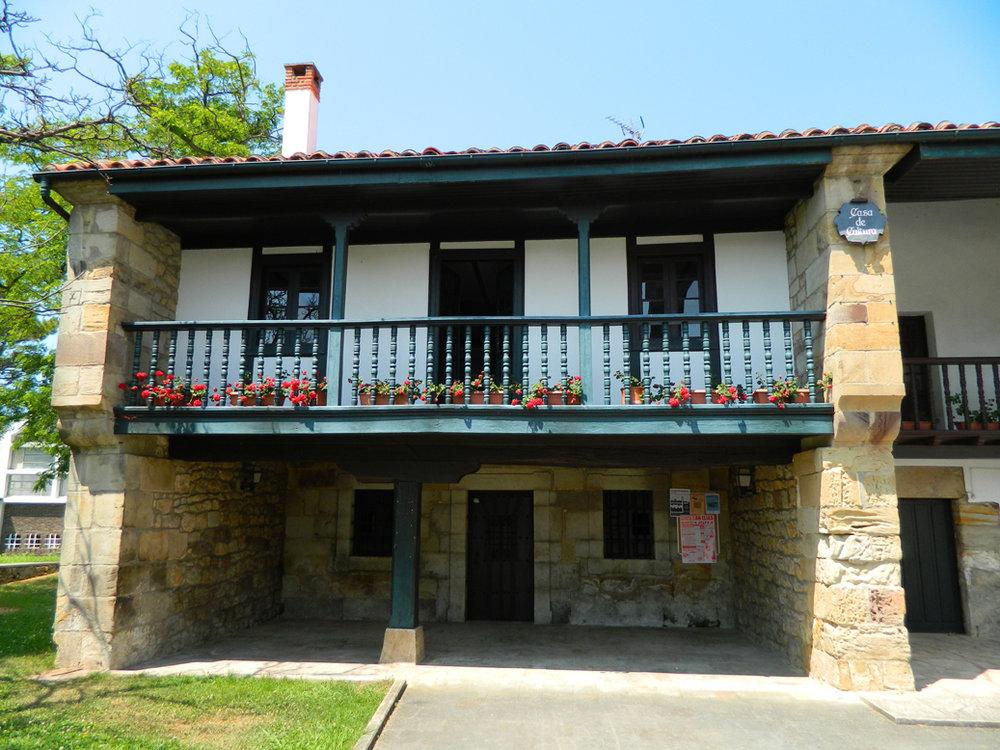 Polanco (Cantabria)