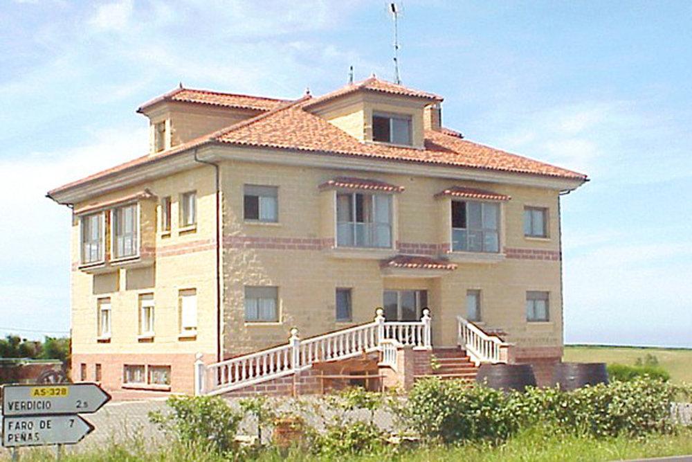 apartamentos-mirapenas-asturias.jpg