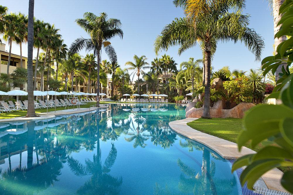 hotel-blue-bay-banus.jpg