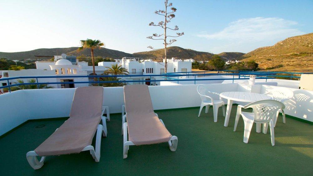 arto-blanco-terraza.jpg