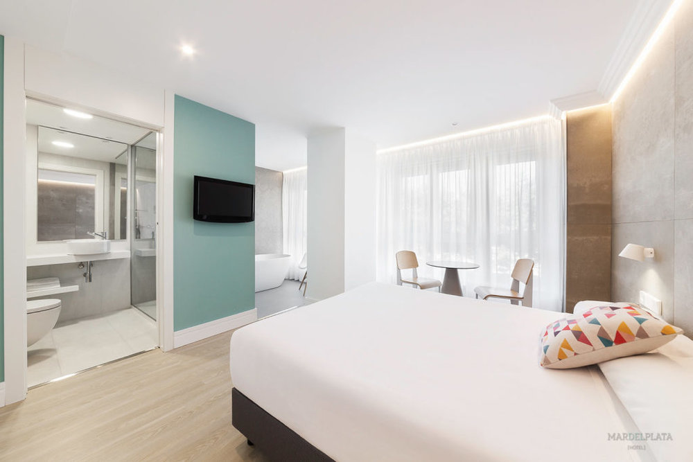 hotel-mar-de-plata-a-coruna-2.jpg