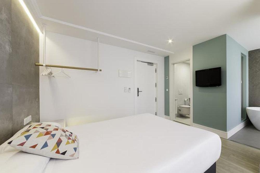 hotel-mar-de-plata-a-coruna.jpg