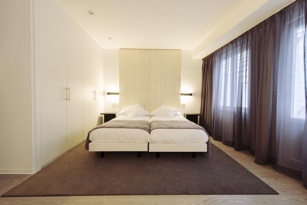 hotel-lois-coruna-2.jpg