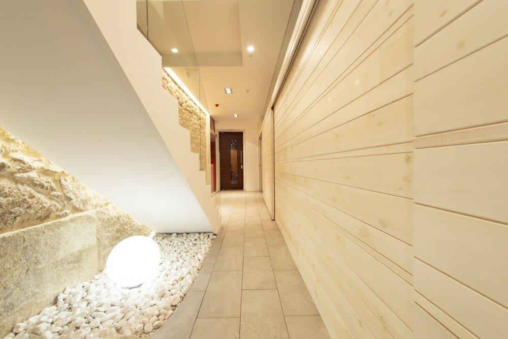 hotel-lois-coruna-3.jpg