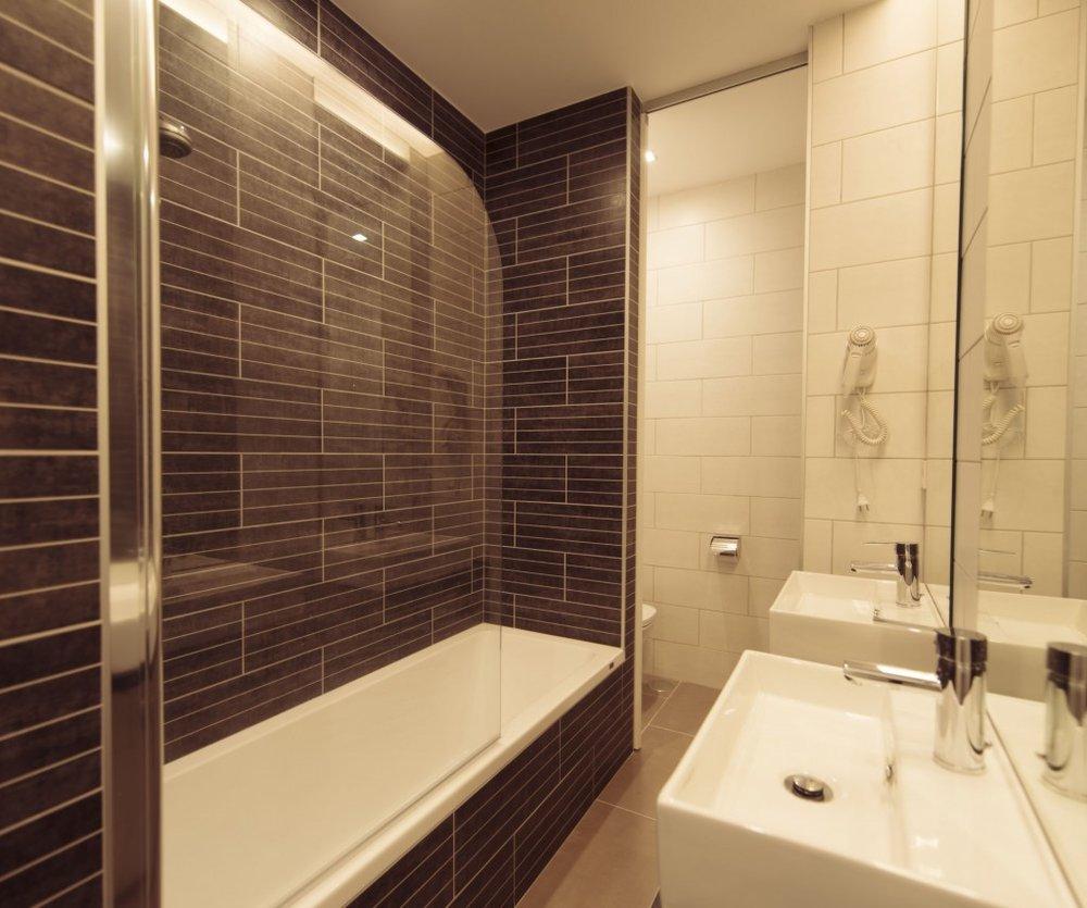 hotel-lois-coruna-4.jpg