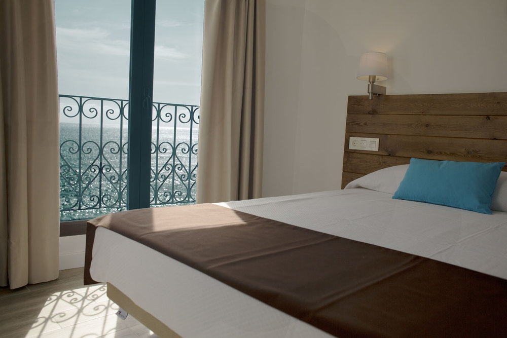 hostal-casa-del-mar-altea.jpg