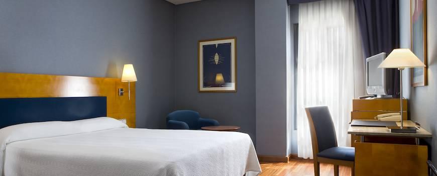 hotel-nh-ciudad-de-cuenca-2.jpg