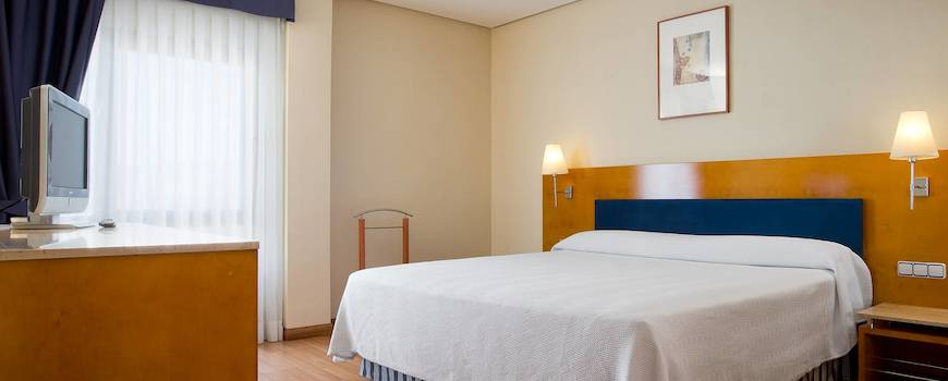 hotel-nh-ciudad-de-cuenca.jpg