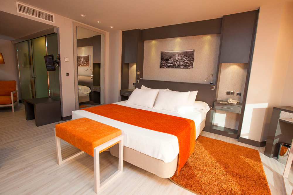 hotel-helios-costa-tropical-almunecar-graanda.jpg