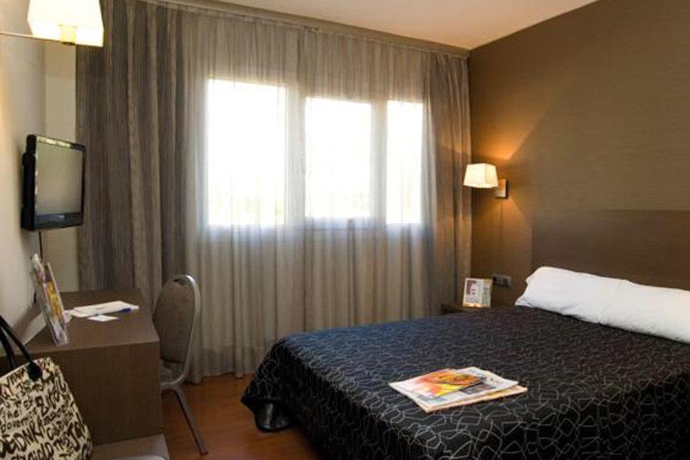 hotel-cisneros-alcala-de-henares.jpg