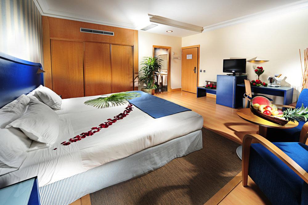 hotel-talaso-atlantico-pontevedra.jpg