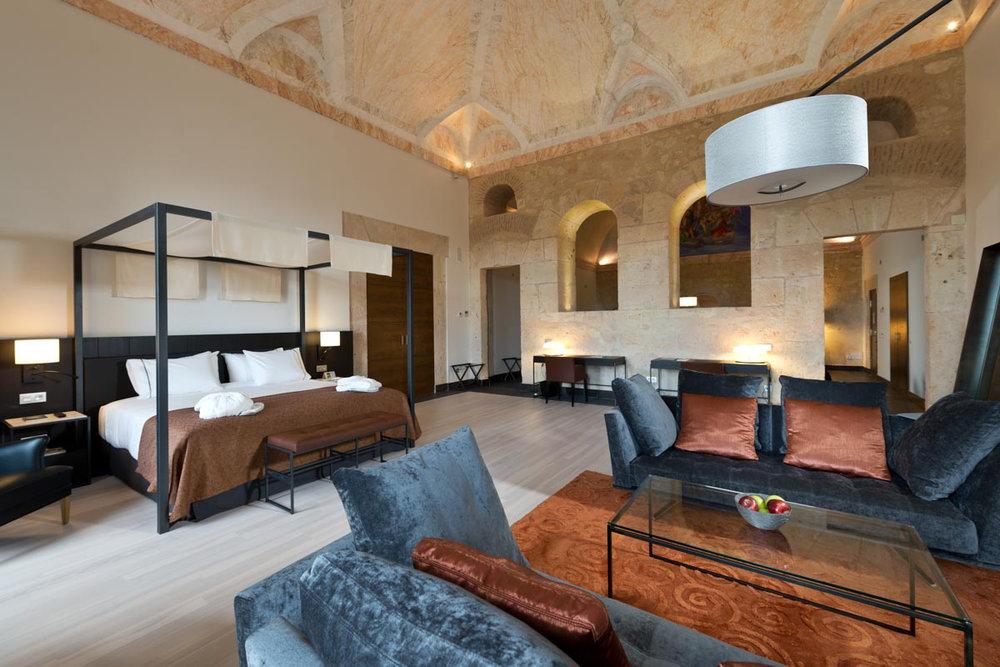 hotel-eurostars-convento-capuchinos-segovia.jpg