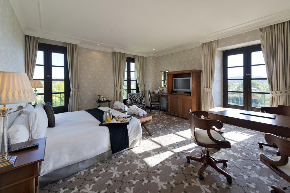 hotel-palacio-buenavista-toledo.jpg