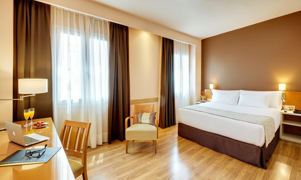 hotel-alcala-611-madrid.jpg