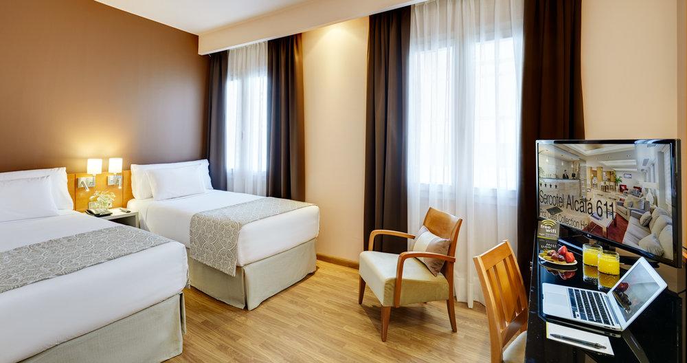 Hotel Alcala_06-.jpg