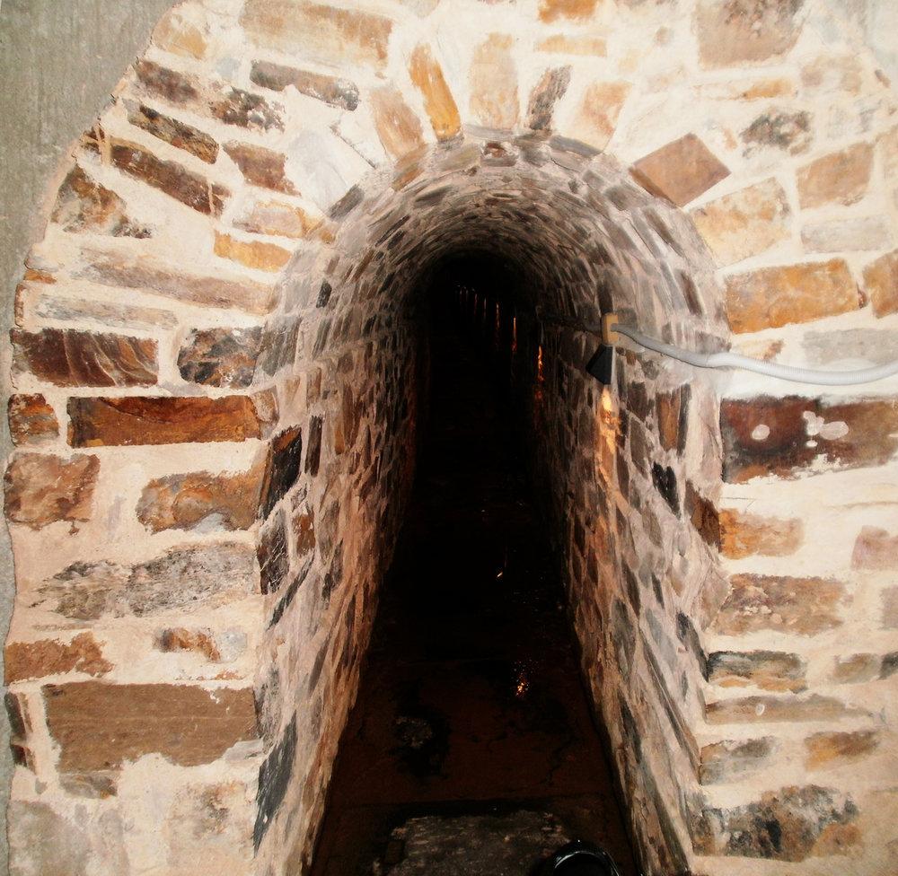 Qué ver en Astorga - Ruta Romana