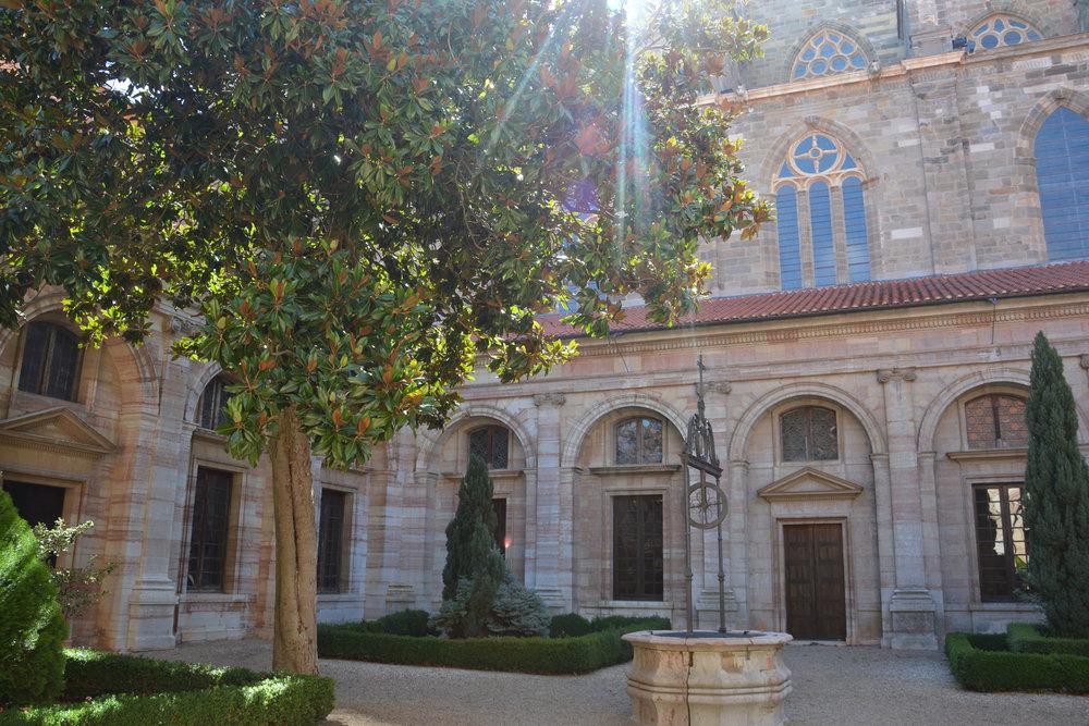 Qué ver en Astorga - Museo Catedralicio