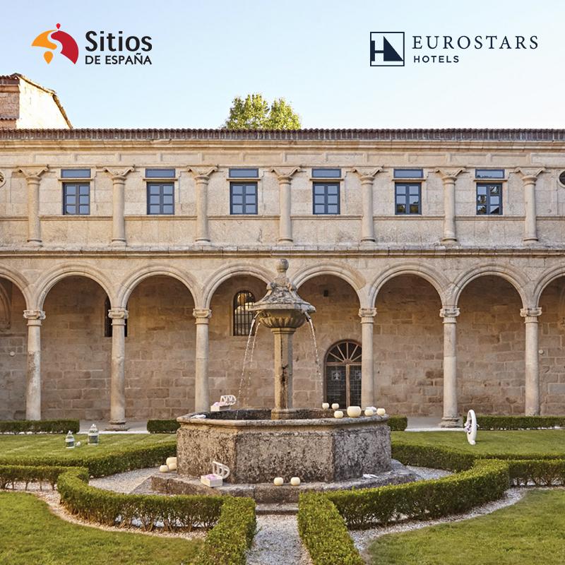 Eurostars Monasterio Monumento San Clodio Ourense_feed.jpg