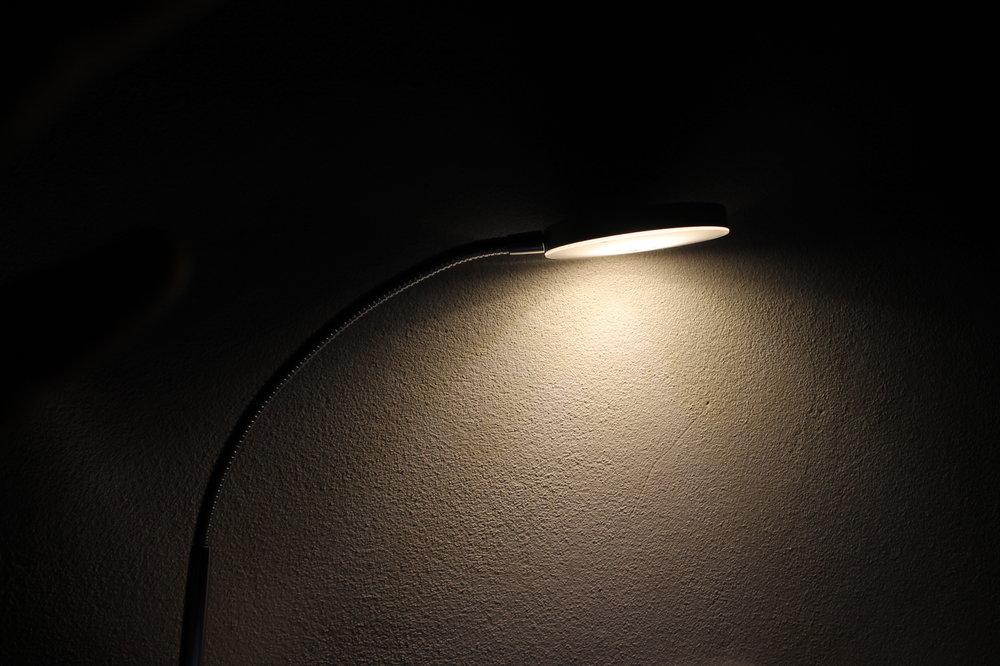 Lamp_pexels-photo-284951.jpg