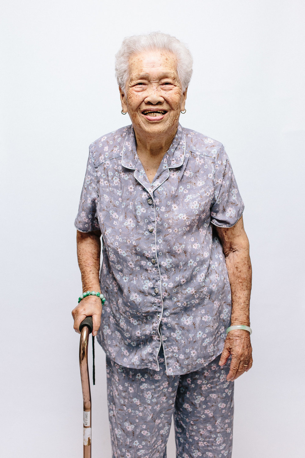singapore-photographer-hospice-care-015.jpg