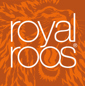 Royal-Roos-Holdings.png
