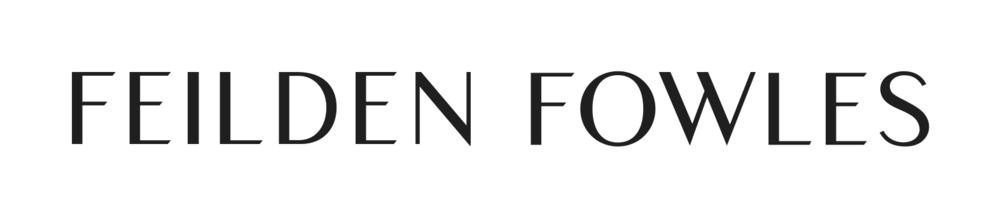 Feilden Fowles_Single line logo_spacing.png