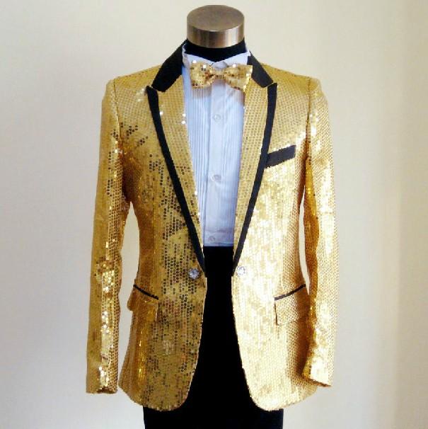 Sequins-Prom-Dresses-Suits-Plus-Size-S-4XL-Paillette-Male-Master-Stage-Costumes-Men-top-Host_jpg_640x640.jpg