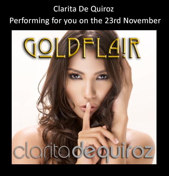 clarita2.jpg