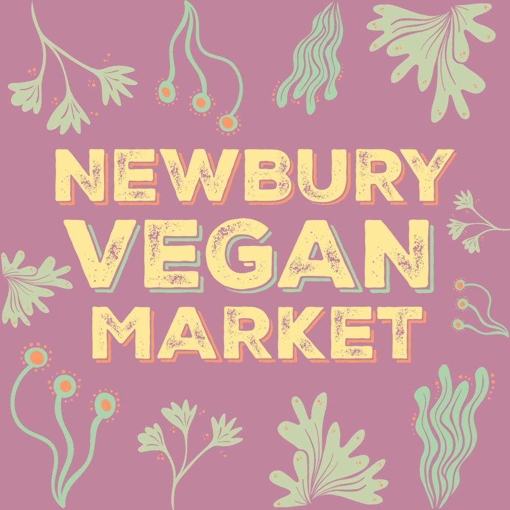 Full Newbury Vegan Logo.png