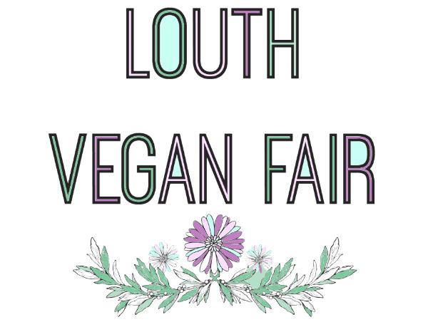 Louth Vegan Fair Square 2.png