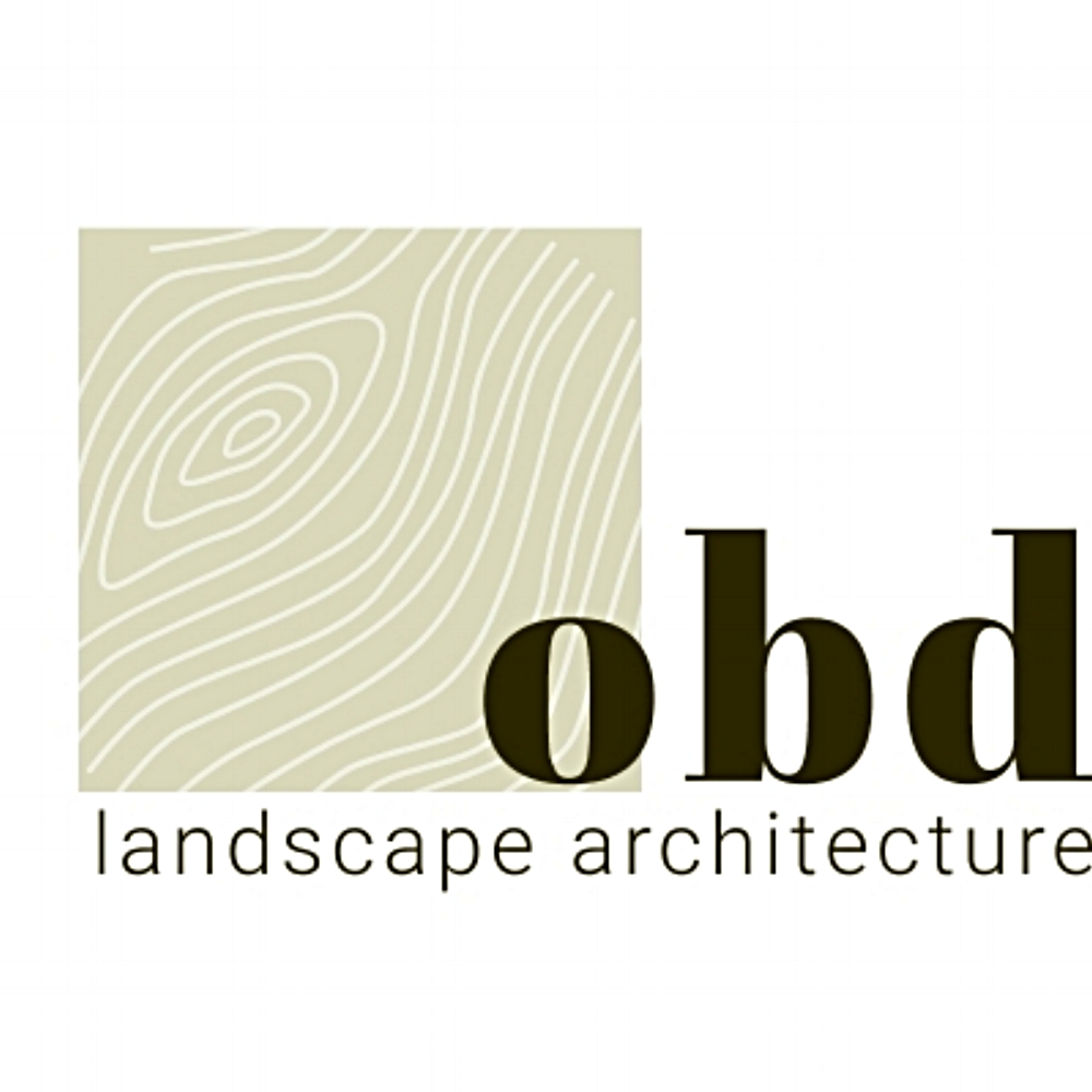 OBDesign Landscape Architecture - Nelson New Zealand
